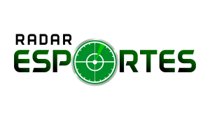 Radar Esportes