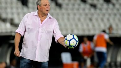 Mercado da bola  Flamengo bate o martelo e Arrascaeta pode sair do ... 71e4d44a58f6b