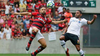 Brasileirão 2018  saiba como assistir Fluminense x Vasco ao vivo na ... 4fb9ddf1b1d73