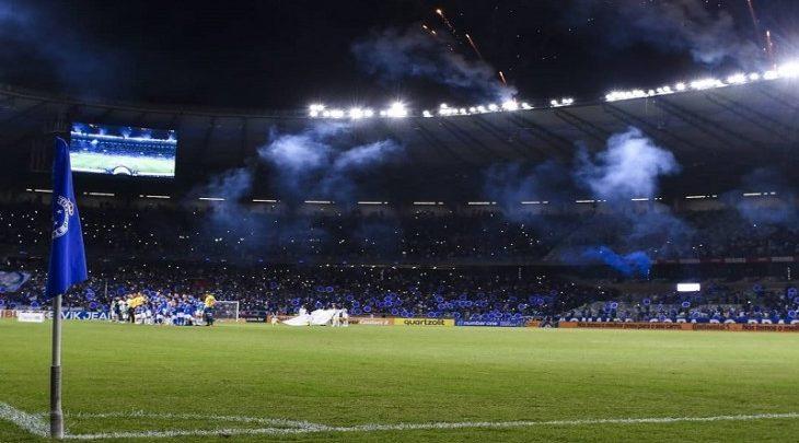 Brasileirão Série A  saiba como assistir Cruzeiro x Vitória ao vivo ... 760df952e1f8c