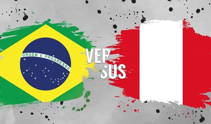 Brasil X Peru Ao Vivo Saiba Como Assistir A Final Da Copa America Na Tv Ou Online
