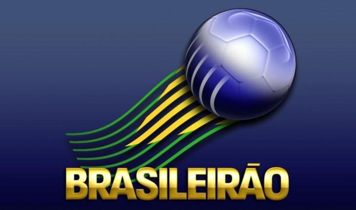 Tabela Do Brasileirao Veja A Classificacao Atualizada Do Campeonato Brasileiro